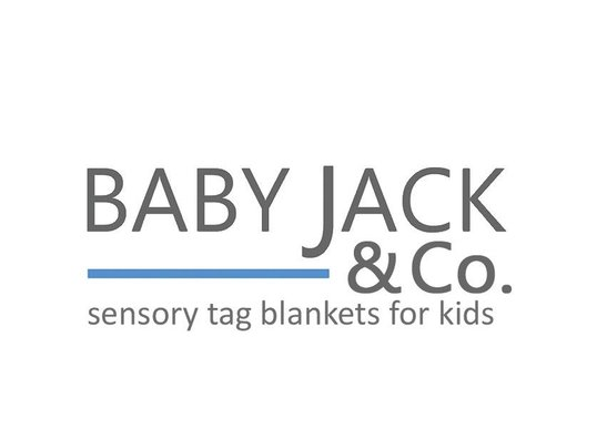 Baby Jack and Co