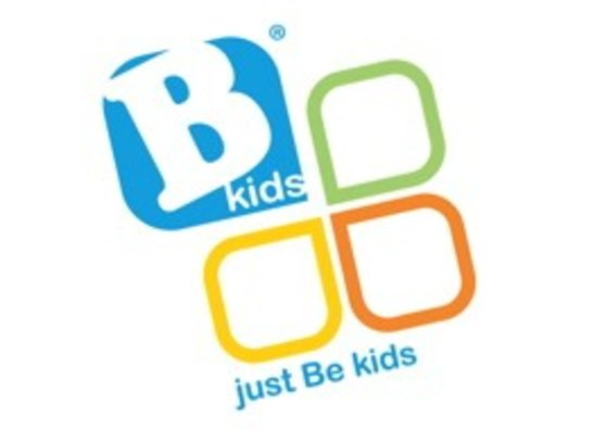 B kids