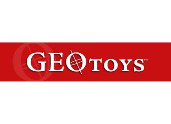 Geo Toys