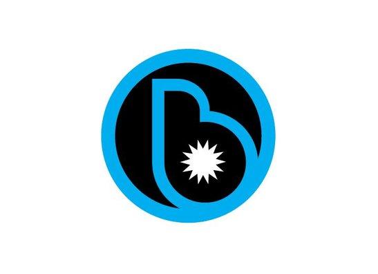 Brightz Ltd