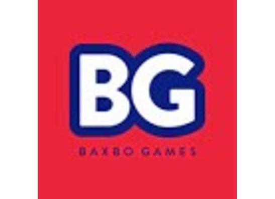 Baxbo