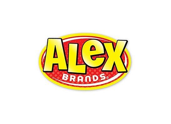 Alex Toys Brand LLC