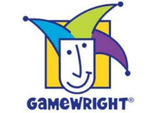 Gamewright Ceaco Brainwright