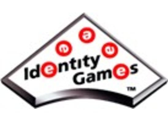 Identity Games International