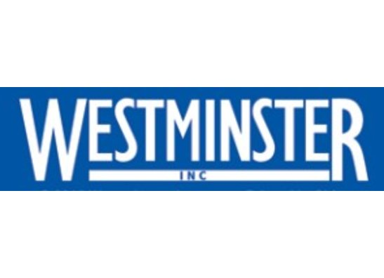 Westminster Inc