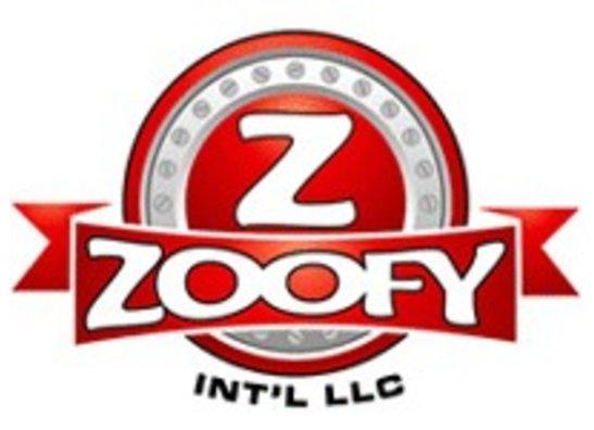 Zoofy International Inc