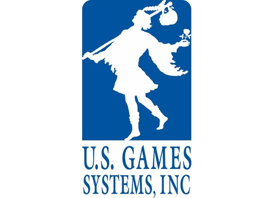 US Games Systems