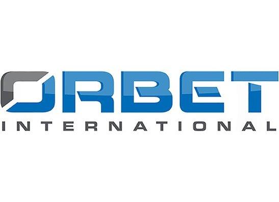 Orbet International