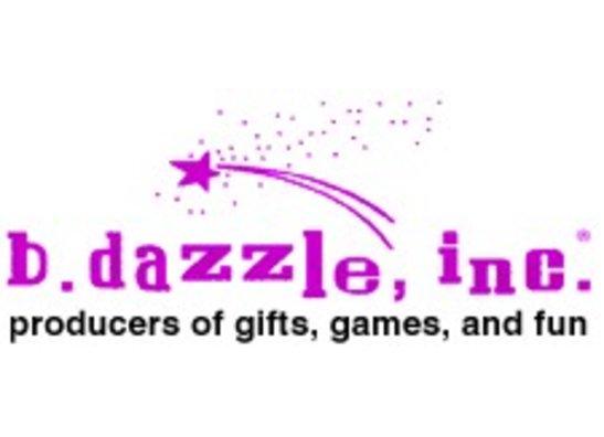B Dazzle