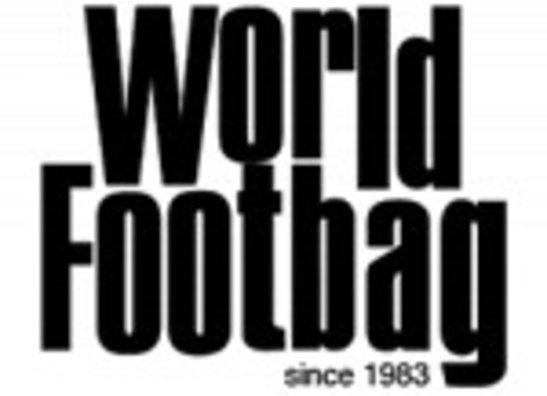 World Footbag