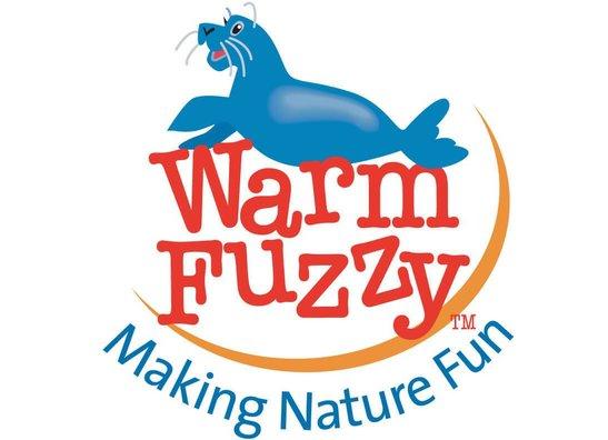 Warm Fuzzy Toys