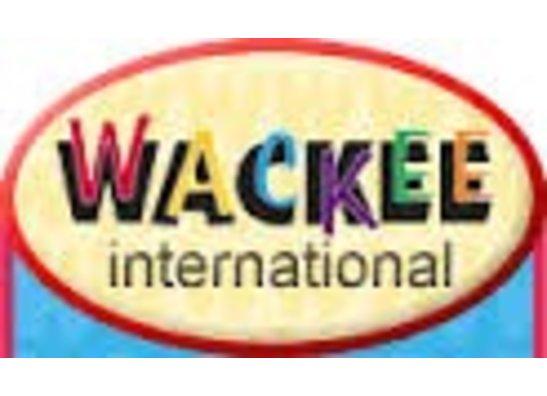 Wackee International