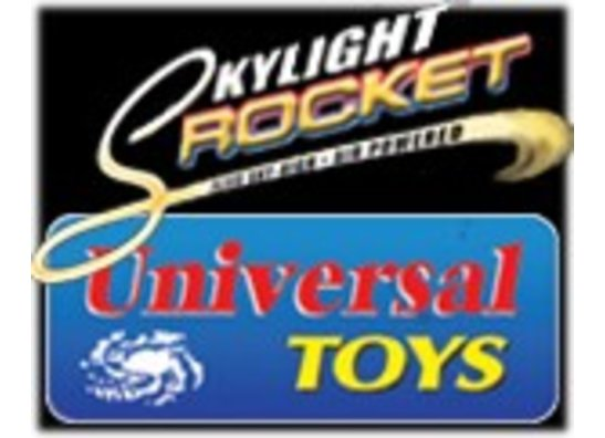 Universal Toys