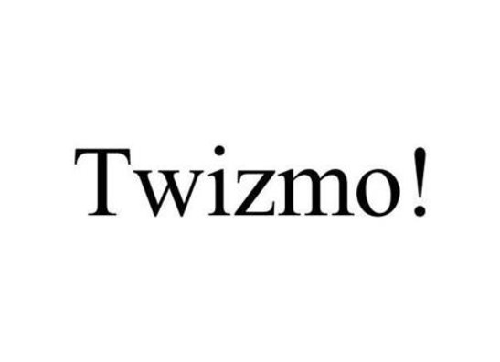 Twizmo Games