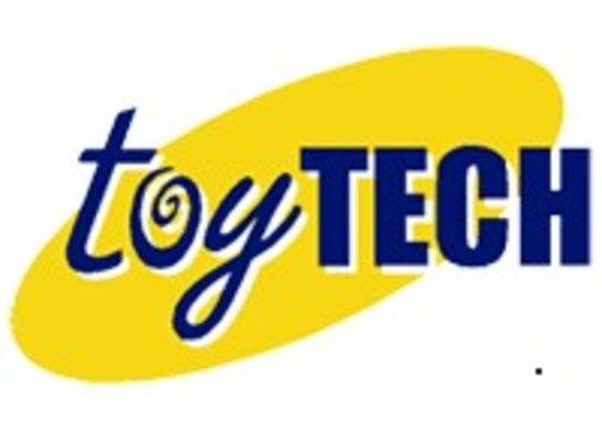 Toytech
