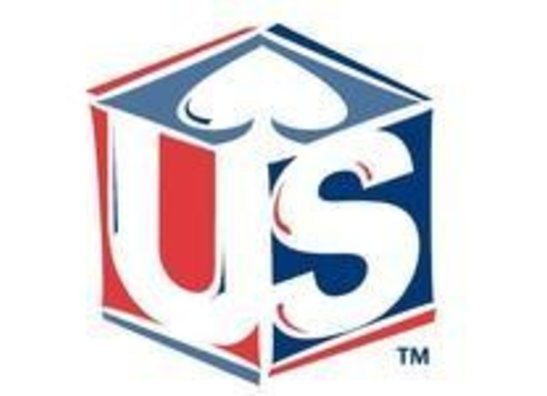 The US Playing Card Company