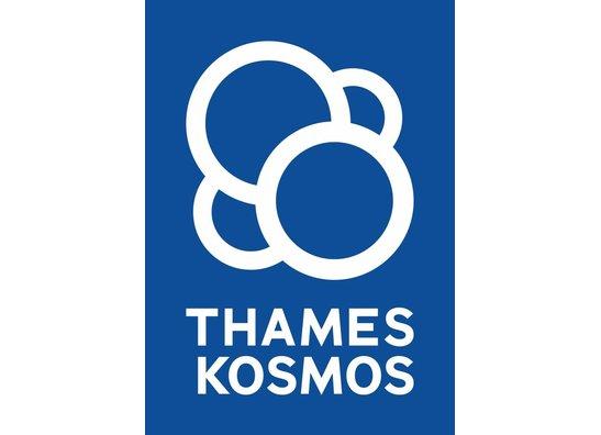 Thames and Kosmos