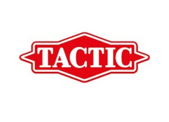 Tactic USA Inc