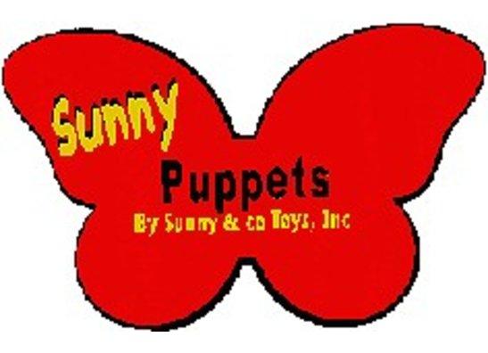 Sunny Puppet Company