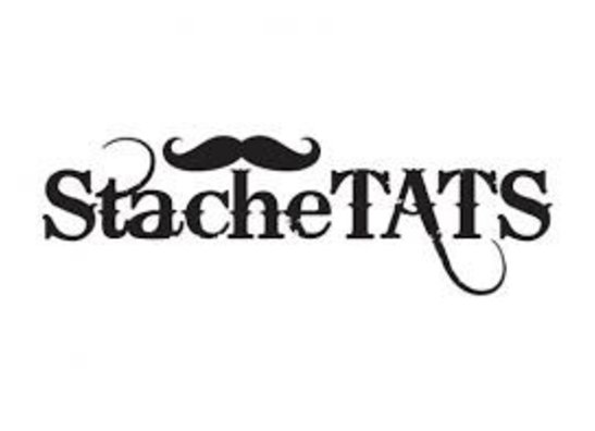 StacheTats