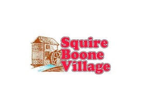 Squire Boone Village Inc