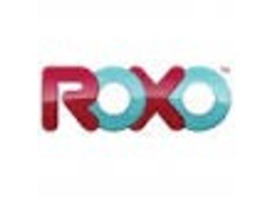 Roxo Charms