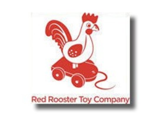 Red Rooster Toy Company