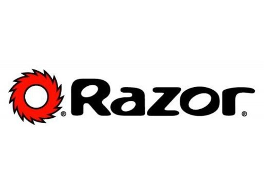 Razor USA LLC