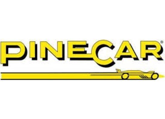 Pinecar