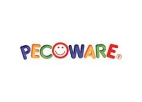 Pecoware