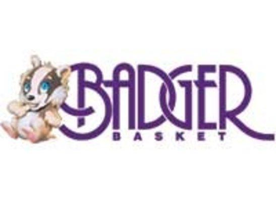 Badger Basket Co