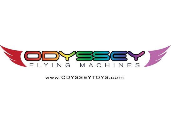 Odyssey Toys