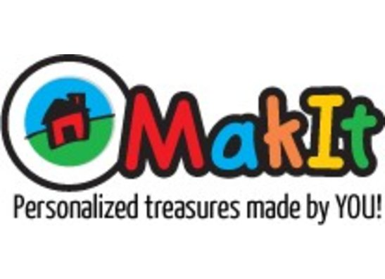 Makit Products Inc