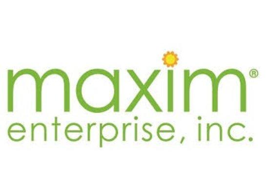 Maxim Enterprises