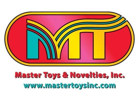 Master Toys and Novelties