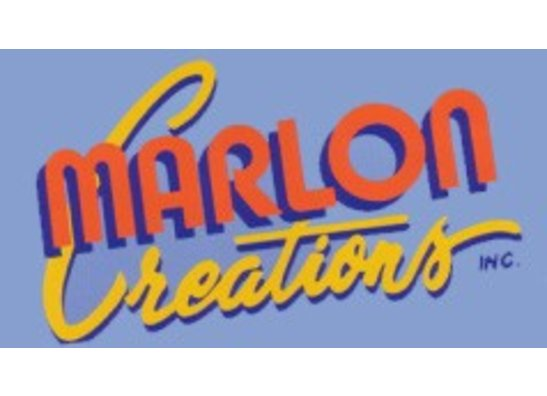 Marlon Creations