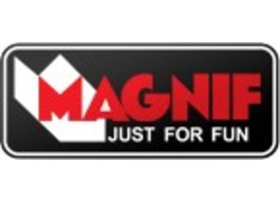 Magnif