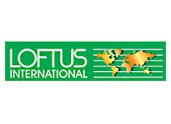 Loftus International