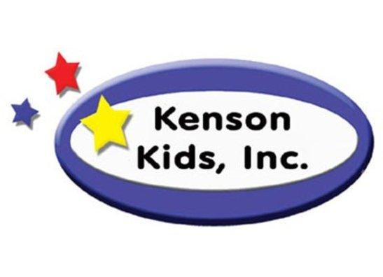 Kenson Kids Inc