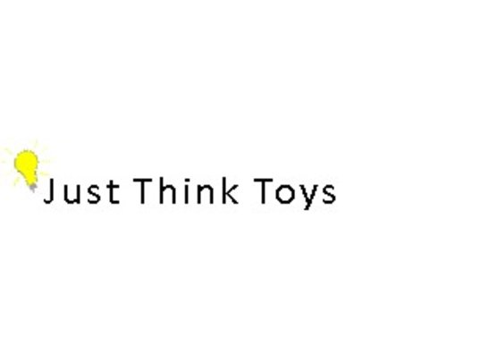 Just Think Toys