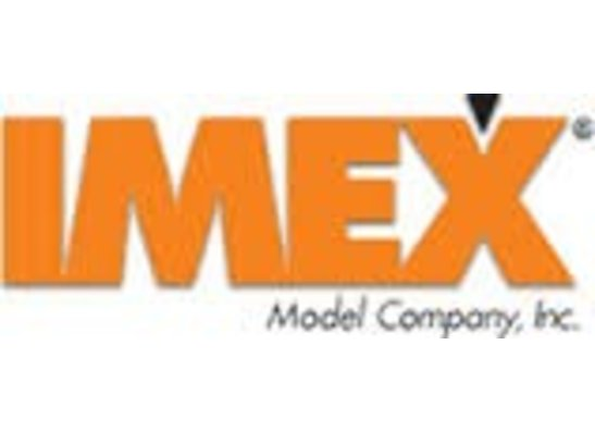 Imex Model Company