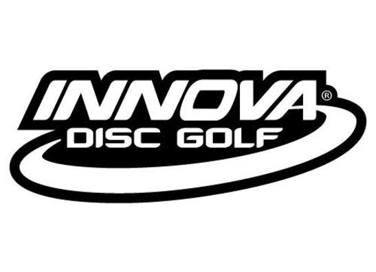 Innova Disc Golf West