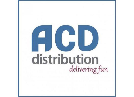 ACD Distribution LLC