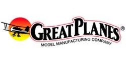 Great Planes Model Distributors