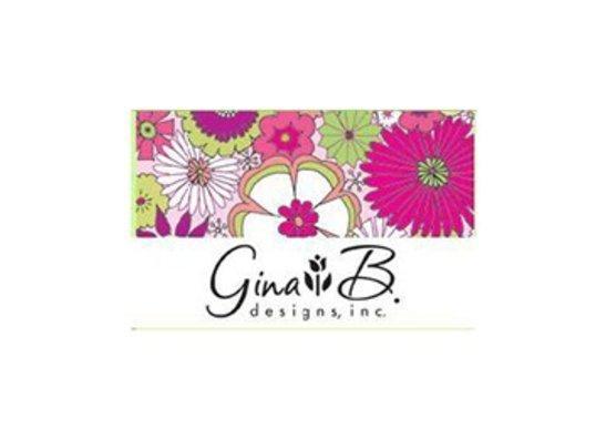 Gina B Designs