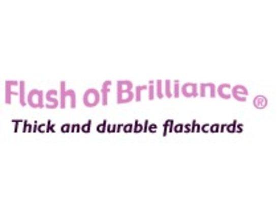 Flash of Brilliance Company
