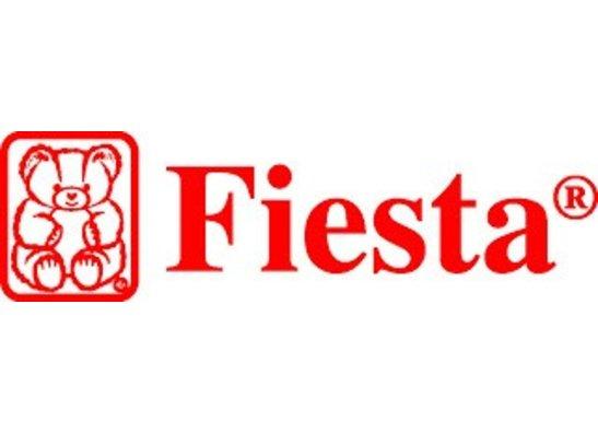 Fiesta Toys