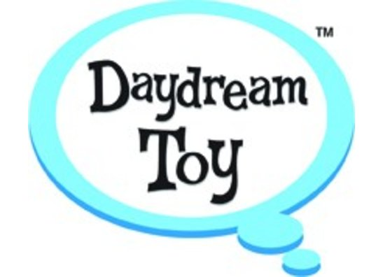 Day Dream Toys