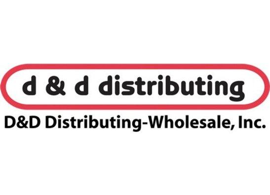 D and D Distrubuting