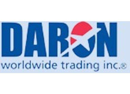 Daron Worldwide Trading